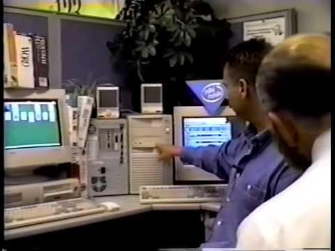 Tyco Employee Computer Purchase Program