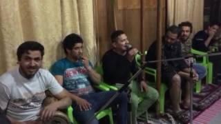 حفله مدينه الصدر عزف عدي الزين لاحجز ٠٧٨٢٥٨٠٨٦٠٠