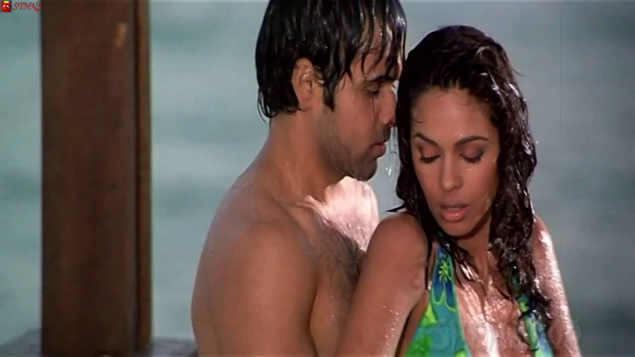 bhege hont tere mp3