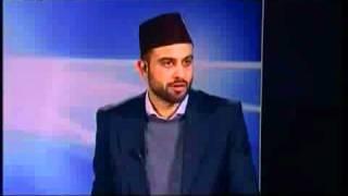 Islam Ahmadiyya - Beacon of Truth