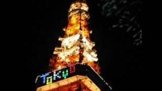 http://tokyo-christmas.com/ クリスマス2007東京タワーのライトアップ...