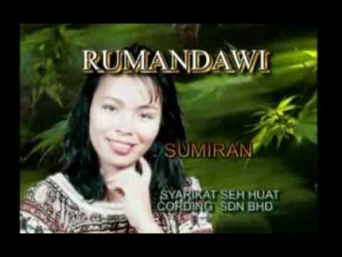 MASNIE SUMIRAN - RUMANDAWI HIP HOP