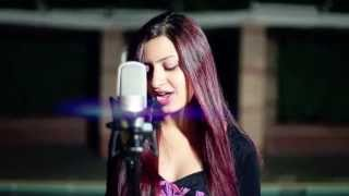 Download Video Deepa Ghimire - Sayad Maya Maa - Acoustic Cover MP3 3GP MP4