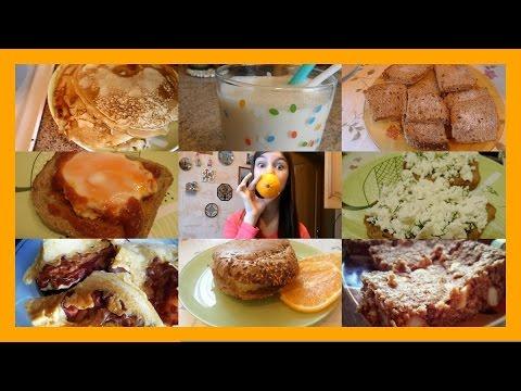 Технологические карты приготовления 788 блюд для детского
