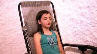 Massage Masters Brand Video // Production by Lemonlight Media
