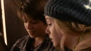 Deleted Scene 2 Elle Fanning and Colin Ford We Bought a Zoo
