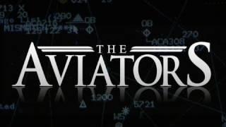 The Aviators Season 2 Trailer