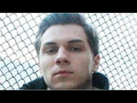 ההאקר העצור בורקוב: 'מוכן לחזור לרוסיה ולעמוד למשפט'