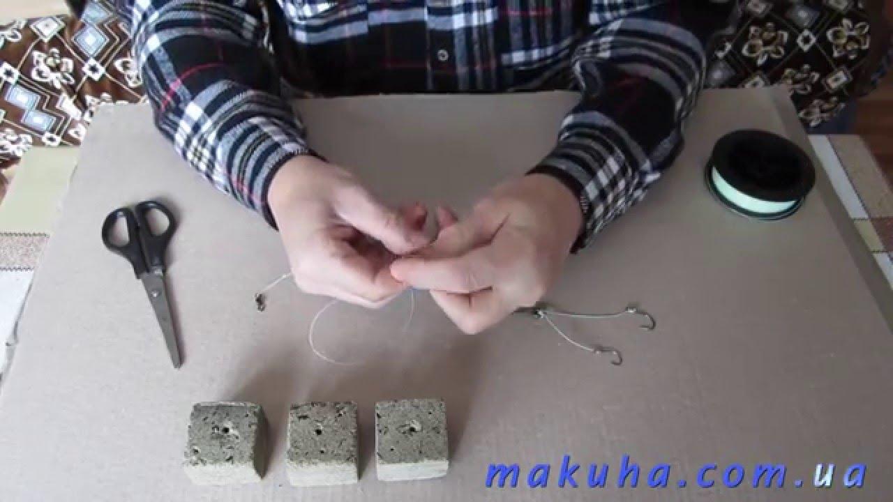 Как сделать своими руками жмыховку