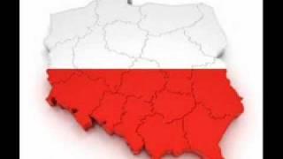 TRP - Polska Mój Kraj