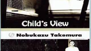 nobukazu takemura ivory tower