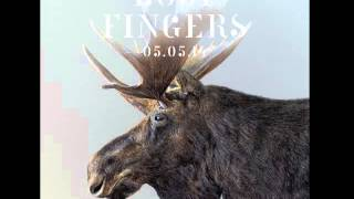 The Lost Fingers Wonders of the World Album Release 05.05.14