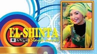 EL SHINTA 2014 MAYJUZ