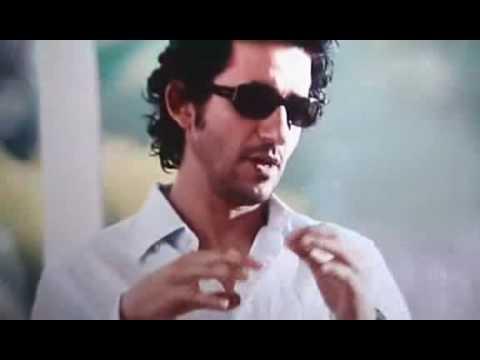 Sorry for the Disturbance el maria sherin asef 3ala el ez3ag YouTube