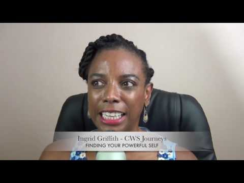 Ingrid Griffith P2 - CWS Journeys