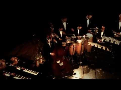 ÌXTAHUELE - Stone Gods of Bimini (OFFICIAL MUSIC VIDEO) from the album Pagan Rites