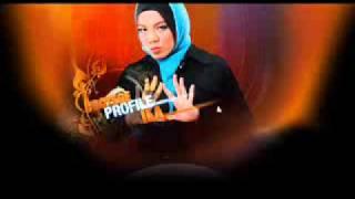 Dying Without You-...Ila Damiaa Johar & noNo
