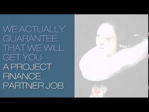 Project Finance Partner jobs in Cincinnati, Ohio