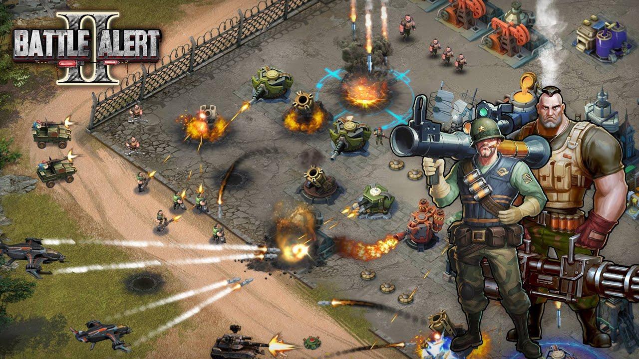 Download Clients - Blizzard Entertainment