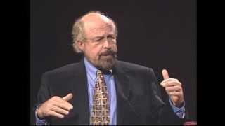 James Fadiman: Psychedelic Explorer's Guide - Sane Society