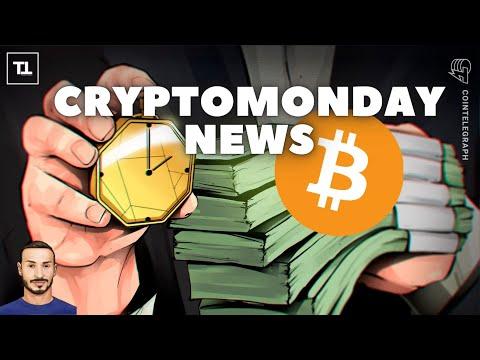 Come fare X10 con i propri Bitcoin - The Cryptonomist