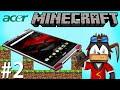 Minecraft Pocket Edition | Къщата е готова | #2