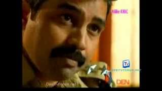 Savdhaan India @11 Crime Alert 15th March 2013 Video Watch pt3