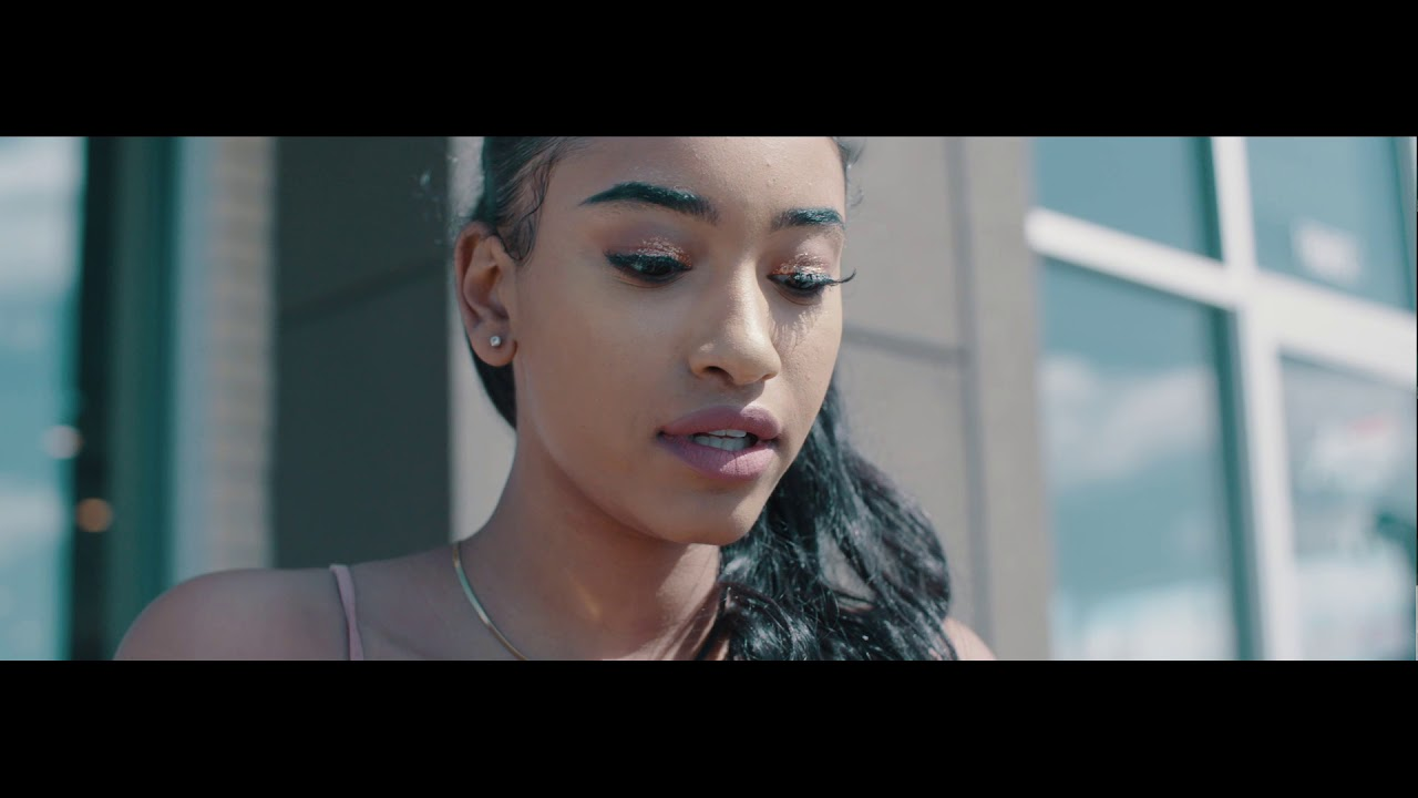 Samkul - My phone [Official Video] | GRM Daily