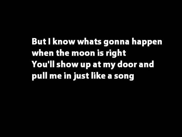 luke-bryan-goodbye-girl-lyrics-wordnerd09