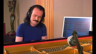 yanni if i could tell you primary form 4k never released before
