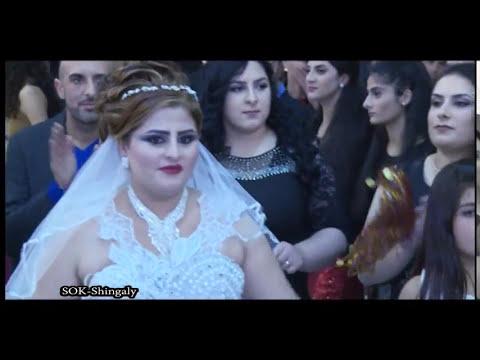 Fauaz & Nura Hochzeit Lehrte 09.10.2016 (Teil 3)