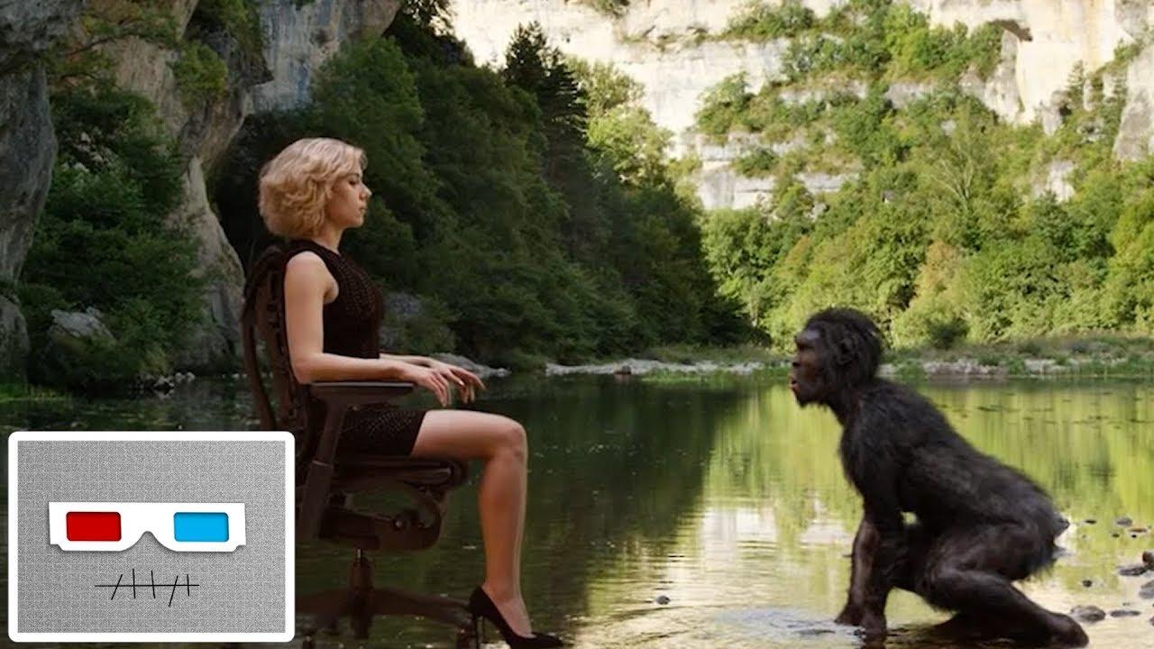 Люси Трейлер: Путешествие во времени. Поиск Кино: 6,722 (136,281) Ожидание: 95% 804) Название