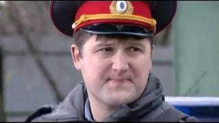 Глухарь 2 сезон 40 серия (2008) - Детективный сериал про борьбу милиции с криминалом!