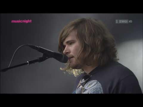 Bastille - Live 2013 (Full Show)
