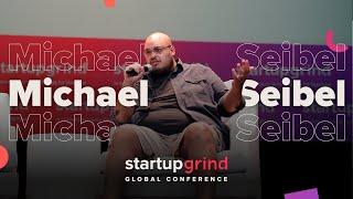 Y Combinator's Essential Startup Advice — Michael Seibel (CEO, Y Combinator)