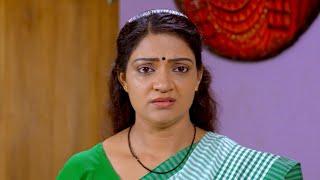 Bhramanam   Episode 184 - 26 October 2018   Mazhavil Manorama