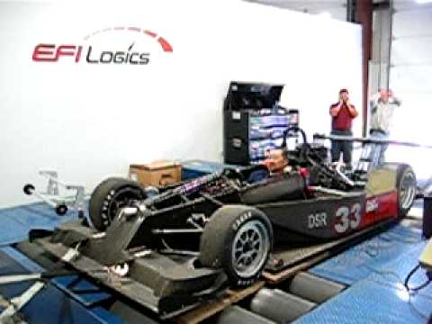 Dsc33 1000cc Gsxr Powered Open Wheel Car Dyno D At Efi Logics