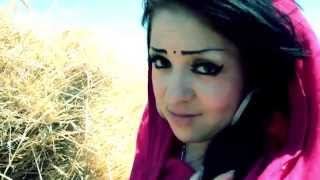 new song afghani shad full hd 2014 zabi estalifi : director : vahab amiri