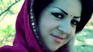 new song afghani shad full hd 2014 zabi estalifi : director : vahab amiri