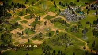 Imperia Online 2 - Поставь весь мир на колени! /4GameGround.ru