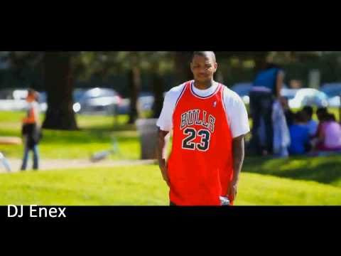 "(NEW) The Game - ""Kush"" Feat. Akon, Ice Cube & X-Zibit - (2010) (Remix)"