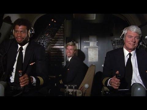 Drop The Pilot - THE LEE WALKER BAND