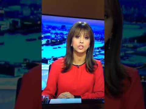 Community Parents A.P.P Forum re-share of BBC London Nigerian Parents Child Discipline Battle