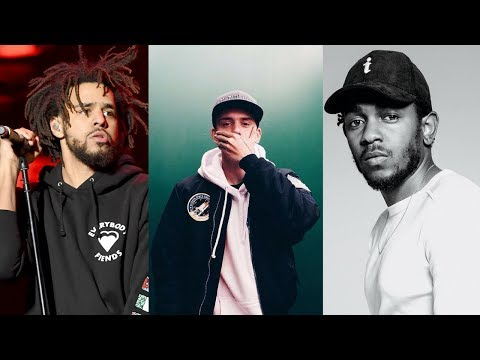 Best BEAT SWITCHES In Rap Songs