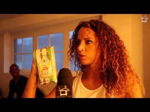 TELEVISIONSTYLE PRESENTE : Les astuces beauté de Noemie Lenoir