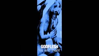 GODFLESH - Witchhunt