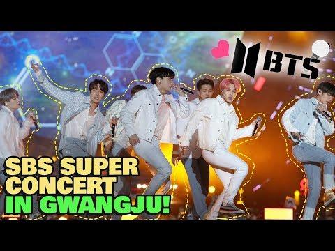 sbs-super-concert-2019-w/-bts-twice-izone-txt-&-many-more!