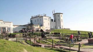 Llandudno - North Wales by Llandudno Hostel