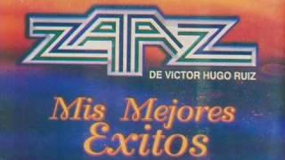 Grupo Zaaz - Entre Las Flores