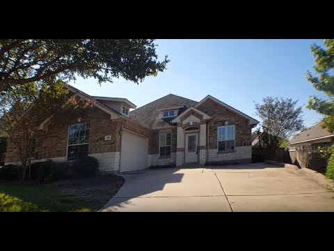 Round Rock Homes For Rent 3br 2ba By Gdaa Property Management Round Rock Texas